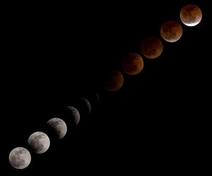 blood-moon-596784_640